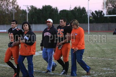 Senior Night 2010_1028-024