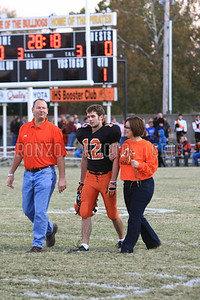Senior Night 2010_1028-009