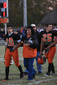 Senior Night 2010_1028-023
