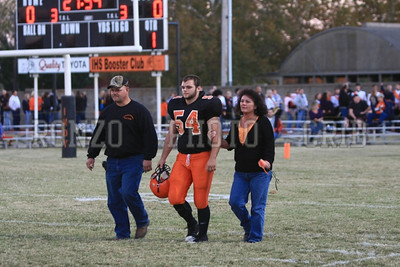 Senior Night 2010_1028-012