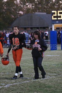 Senior Night 2010_1028-020
