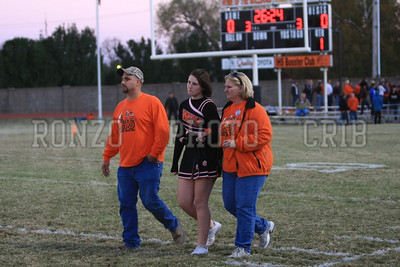 Senior Night 2010_1028-027