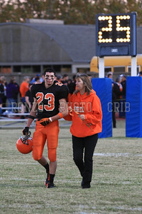 Senior Night 2010_1028-005
