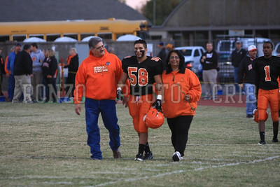 Senior Night 2010_1028-016