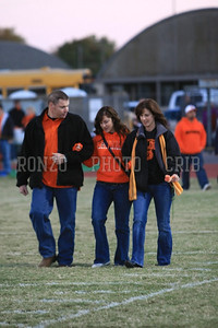 Senior Night 2010_1028-030
