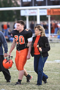 Senior Night 2010_1028-008