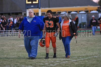 Senior Night 2010_1028-015