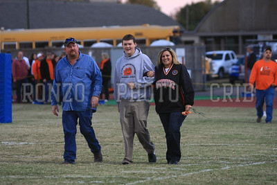 Senior Night 2010_1028-025