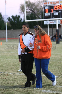 Senior Night 2010_1028-036
