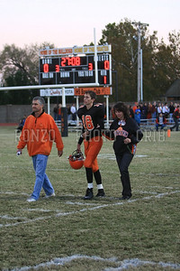 Senior Night 2010_1028-021