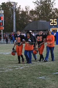 Senior Night 2010_1028-022
