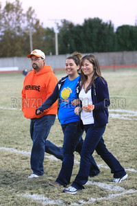 Senior Night 2010_1028-033