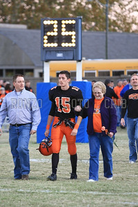 Senior Night 2010_1028-010