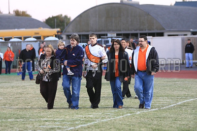 Senior Night 2010_1028-035