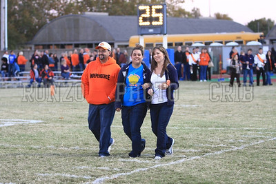 Senior Night 2010_1028-032