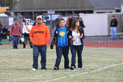 Senior Night 2010_1028-031