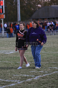 Senior Night 2010_1028-028