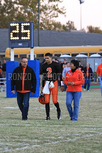 Senior Night 2010_1028-006