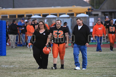 Senior Night 2010_1028-013
