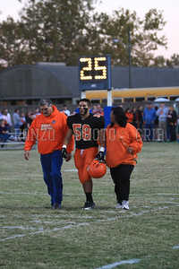 Senior Night 2010_1028-017