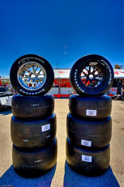 Indy Grand Prix of Alabama-4