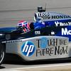 Indy Grand Prix of Alabama-42