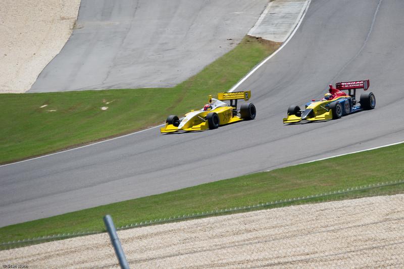 Indy Grand Prix of Alabama-25