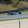 Indy Grand Prix of Alabama-19