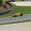 Indy Grand Prix of Alabama-20