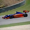 Indy Grand Prix of Alabama-28
