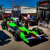 Indy Grand Prix of Alabama-5