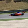 Indy Grand Prix of Alabama-26