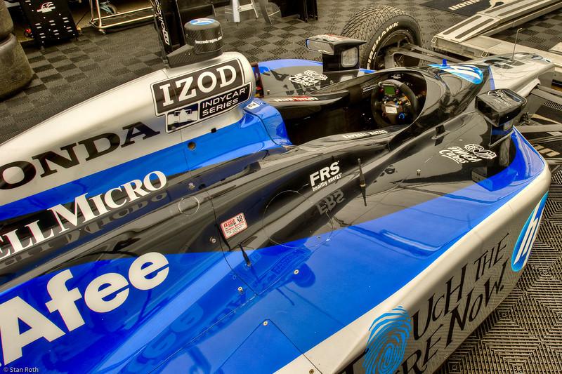 Indy Grand Prix of Alabama-13
