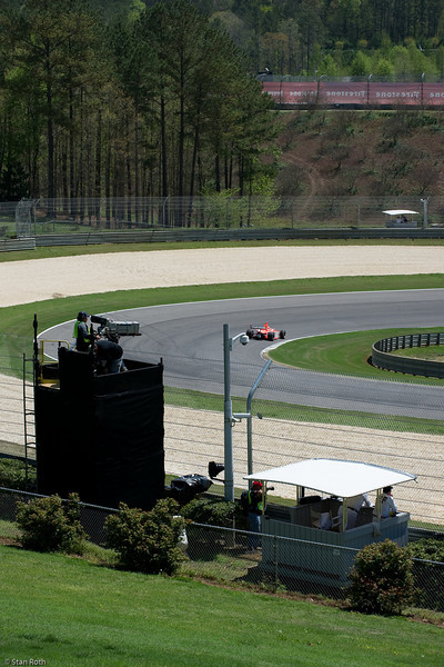 Indy Grand Prix of Alabama-17