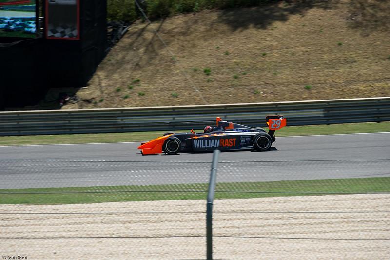 Indy Grand Prix of Alabama-23