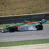Indy Grand Prix of Alabama-30