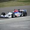 Indy Grand Prix of Alabama-40