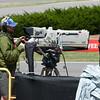 Indy Grand Prix of Alabama-31