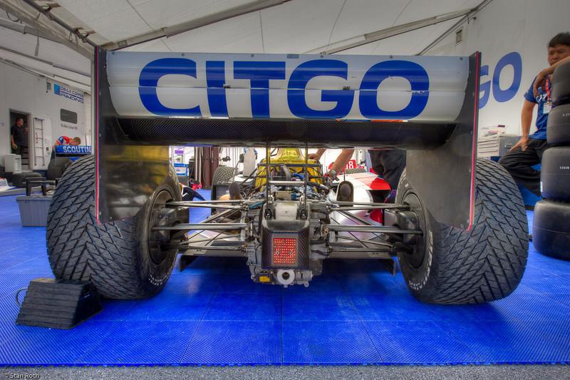 Indy Grand Prix of Alabama-7