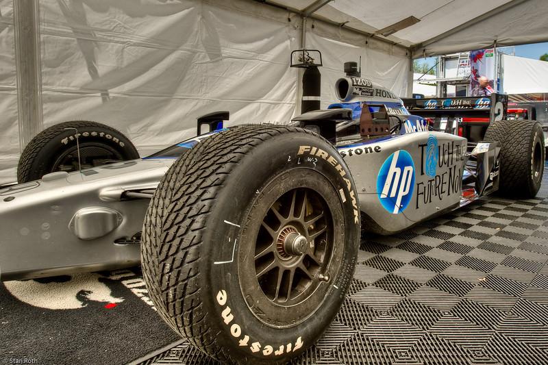 Indy Grand Prix of Alabama-11
