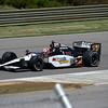 Indy Grand Prix of Alabama-35