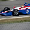 Indy Grand Prix of Alabama-43