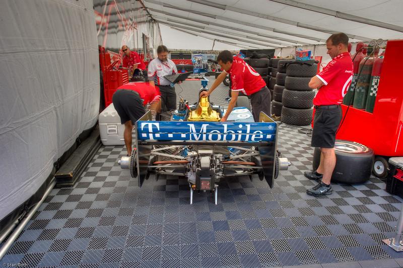 Indy Grand Prix of Alabama-9