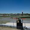 Indy Grand Prix of Alabama-33