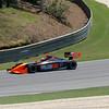 Indy Grand Prix of Alabama-27