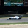 Indy Grand Prix of Alabama-22