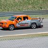Indy Grand Prix of Alabama-32