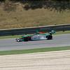 Indy Grand Prix of Alabama-21