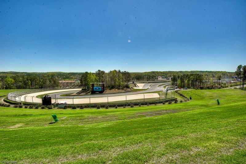 Indy Grand Prix of Alabama-16