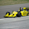 Indy Grand Prix of Alabama-41